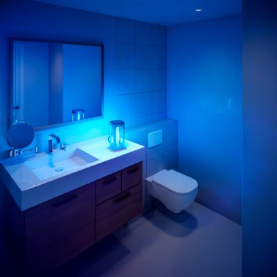 philips-uv-c-b2c-bathroom