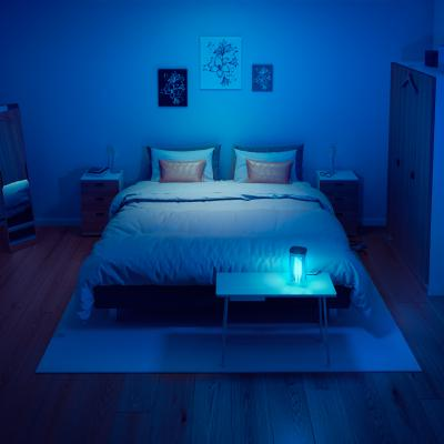 philips-uv-c-b2c-bedroom