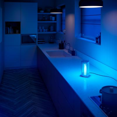 philips-uv-c-b2c-kitchen