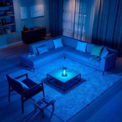 philips-uv-c-b2c-livingroom